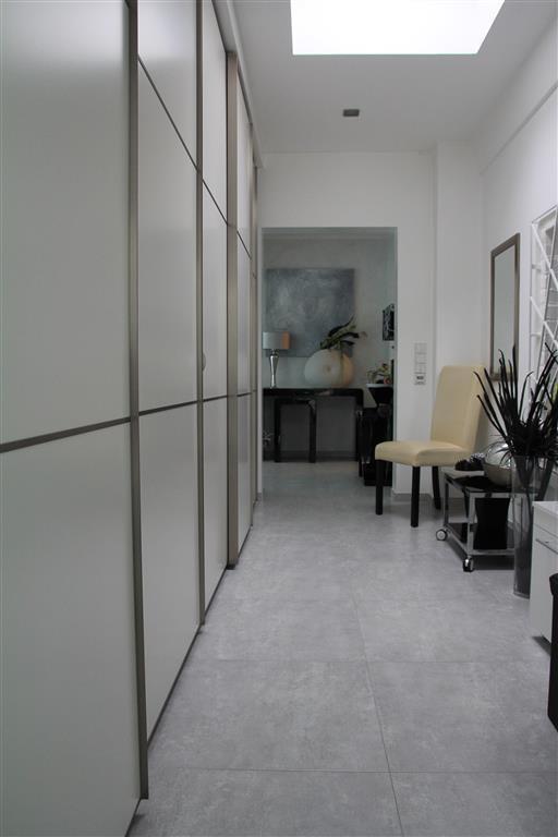 referenzen koma. Black Bedroom Furniture Sets. Home Design Ideas